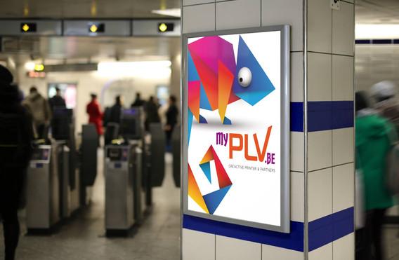 Affiche-A1-[myPLV].jpg