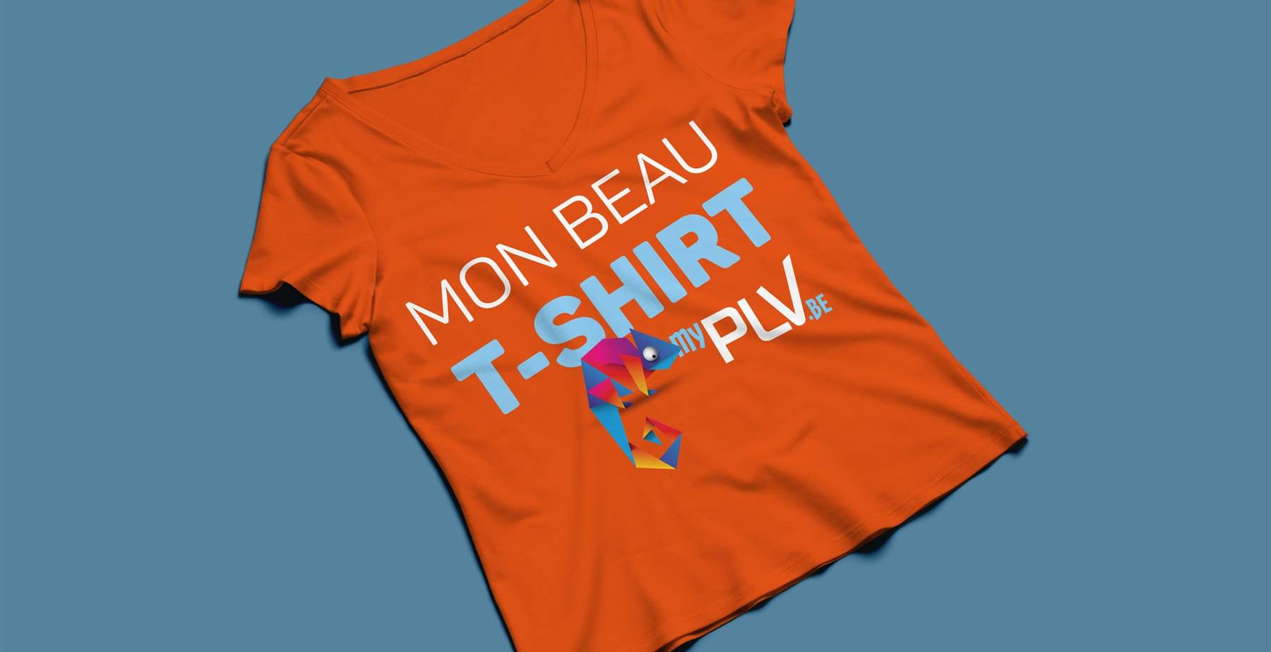 T-shirt-FEMME-1-[myPLV].jpg