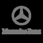 Logo11 myPLV.png