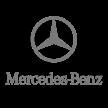 Logo-Mercedes-myPLV.png