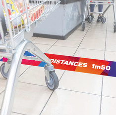 Floor-sticker-anti-Covid-www.myPLV.be.jpg