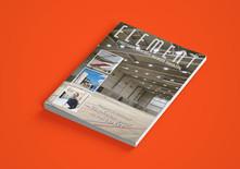 Brochure [myPLV]