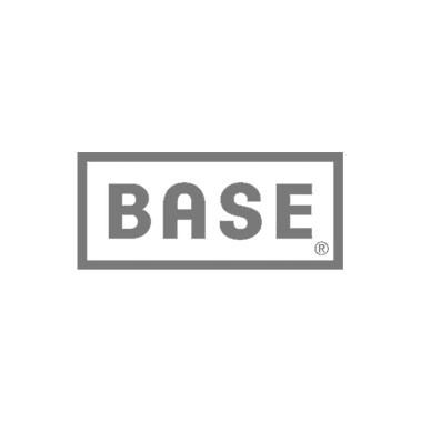 Logo-Base-myPLV.png