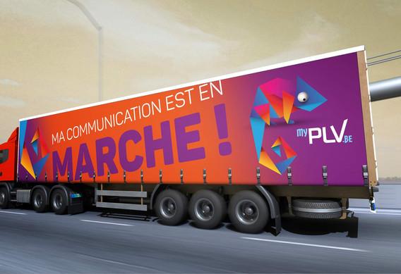 Stickers-véhicule-3-[myPLV].jpg