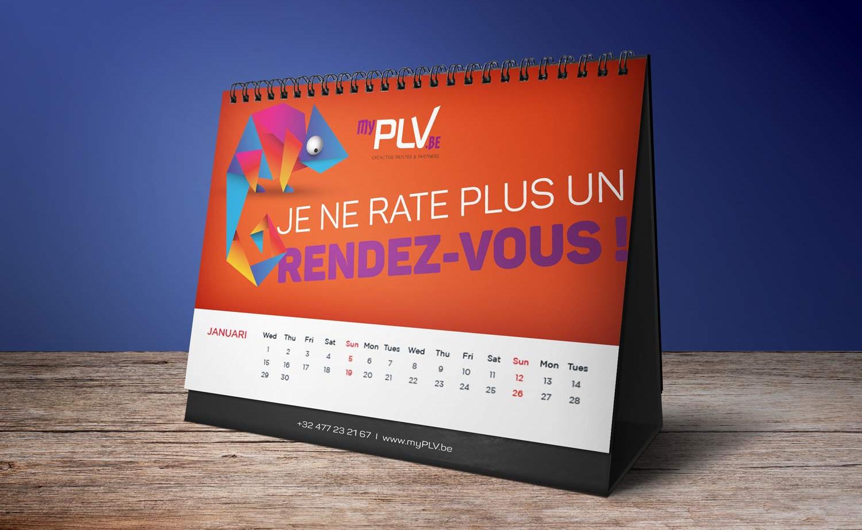Calendrier-de-table-[myPLV].jpg