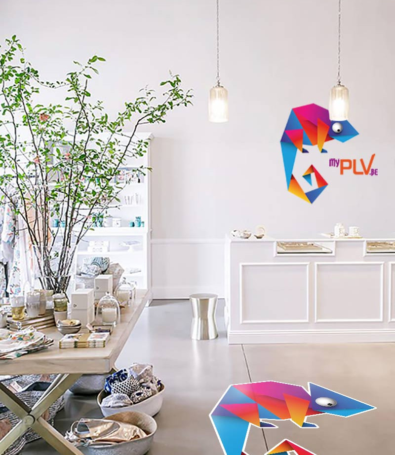 Floorsticker-1-[myPLV].jpg