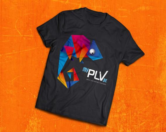 T-shirt-longues-courtes-1-[myPLV].jpg