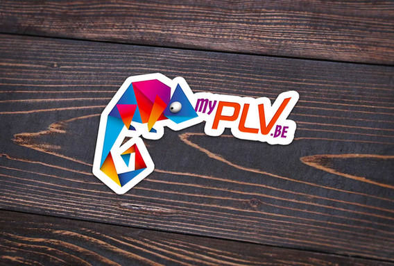 Sticker-forme-2-[myPLV].jpg