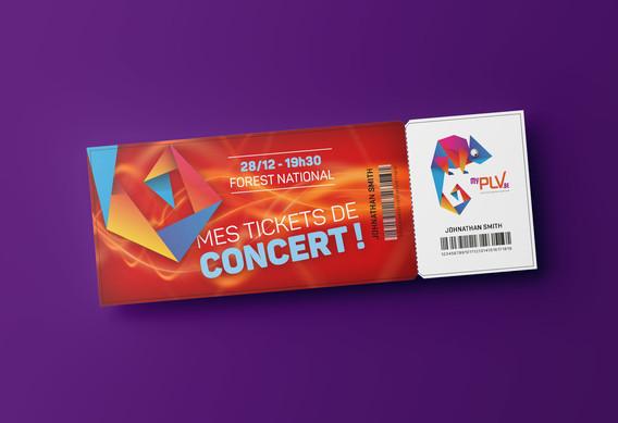 Ticket-1-[myPLV].jpg