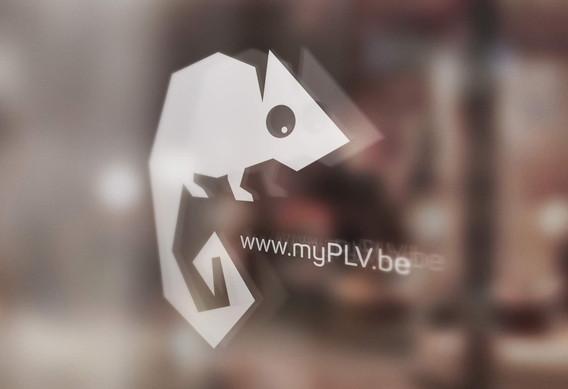 Sticker-vitrine-2-[myPLV].jpg