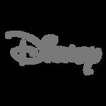 Logo5 myPLV.png