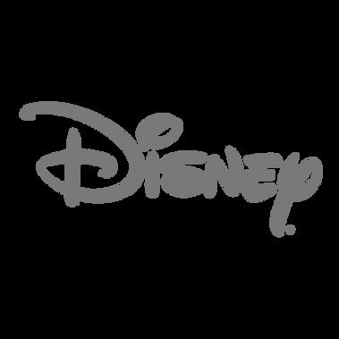 Logo-Disney-myPLV.png