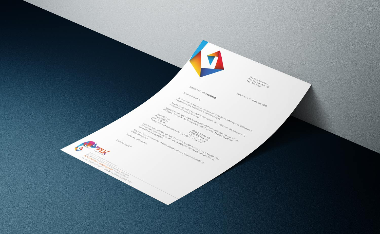Papier-à-lettre-2-[myPLV].jpg