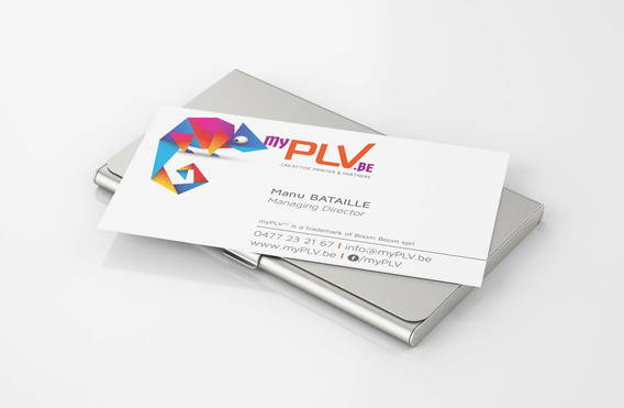 Carte-de-visite-[myPLV].jpg