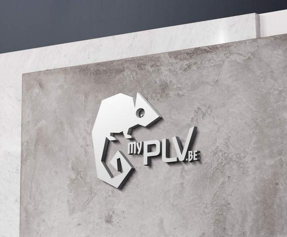 Lettrage-3D-1-[myPLV].jpg