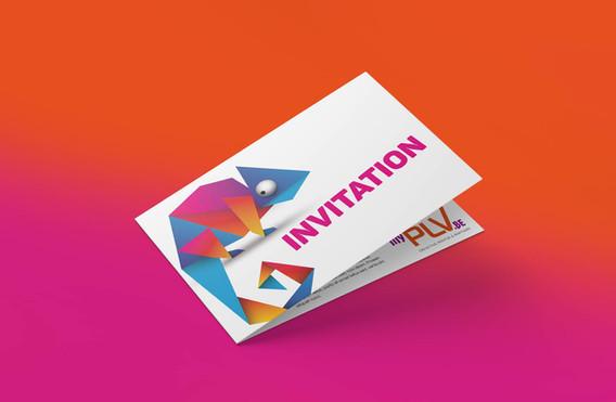 Carton-dinvitation-recto-verso-1-[myPLV]