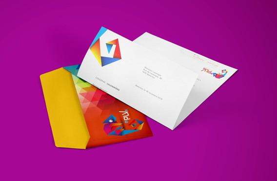 Enveloppe-full-quadri-[myPLV].jpg
