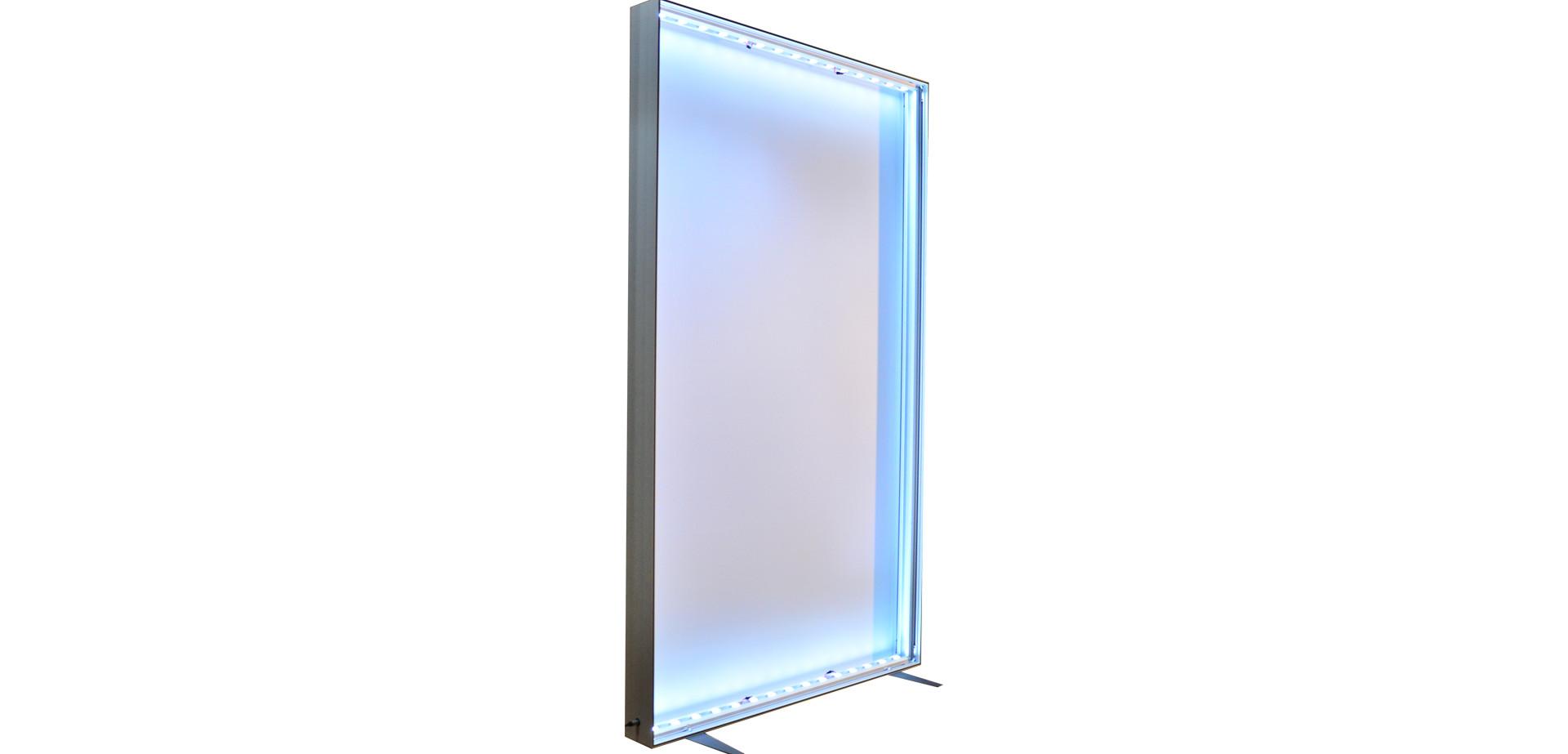 Lightbox-1 [myPLV].jpg