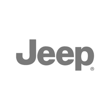 Logo-Jeep-myPLV.png