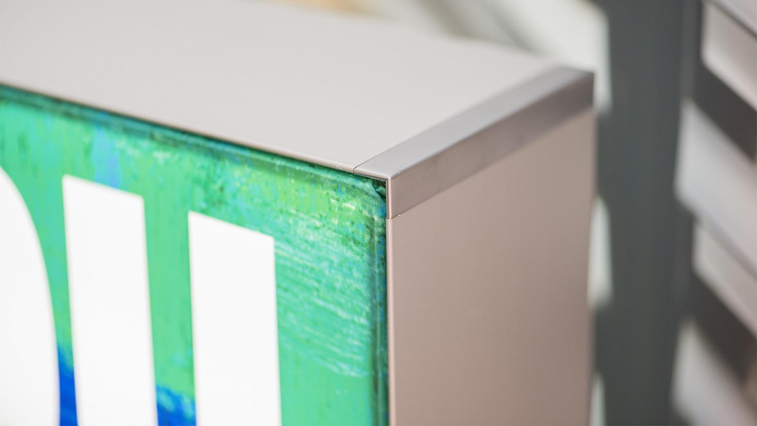 Lightbox-6 [myPLV].jpg