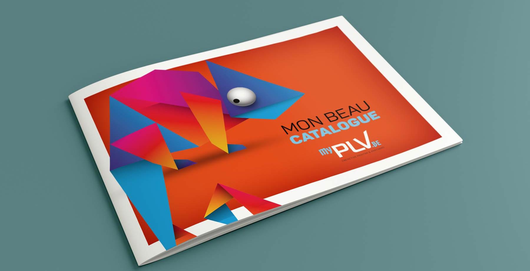 Catalogue-horizontal-[myPLV].jpg