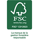 certification-fsc-myPLV