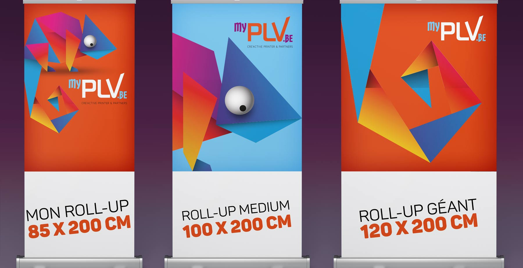 Roll-ups-gamme-[myPLV].jpg