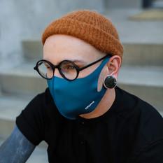 Masque-tissus-anti-Covid-www.myPLV.be.jp