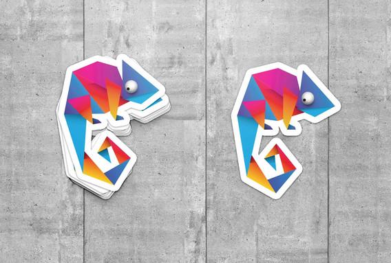 Sticker-forme-[myPLV].jpg