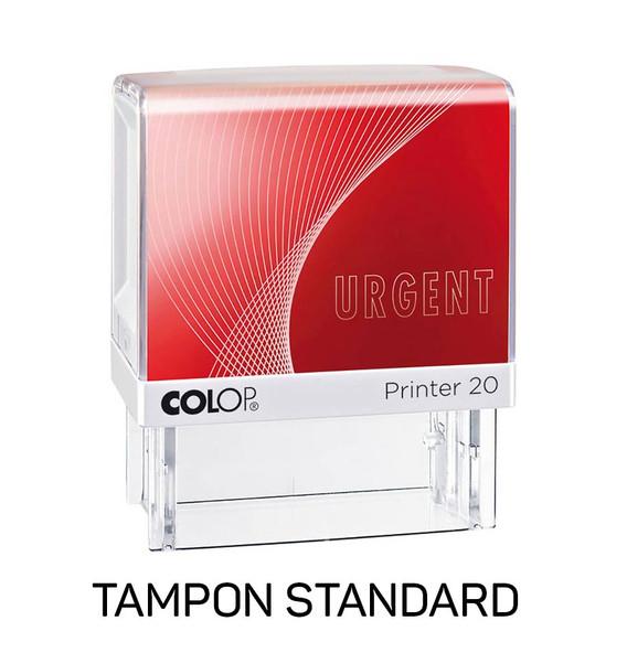 Tampon-standard-[myPLV].jpg