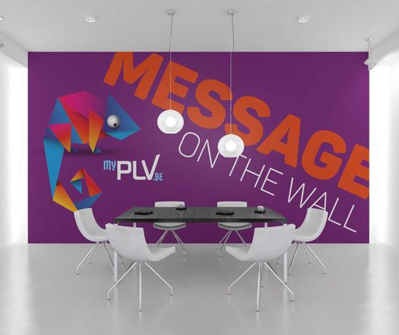 Stickers-muraux-1-[myPLV].jpg