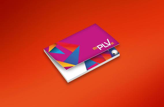 Notes-adhésives-couverture-soft-2-[myPLV