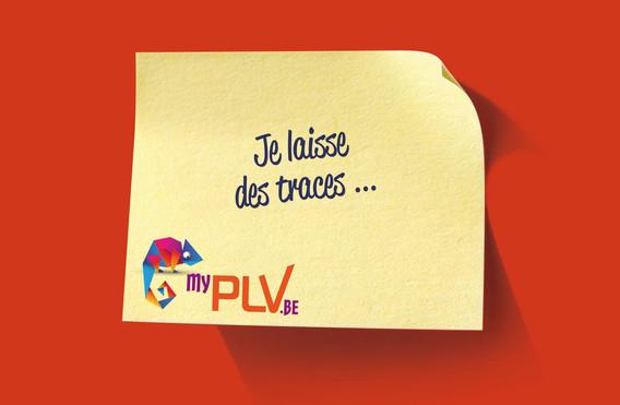 Post-it-carnet-[myPLV].jpg
