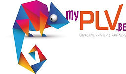 Logo-myPLV.be.jpg