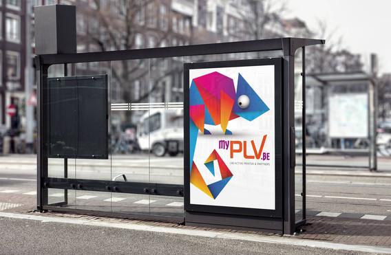 Affiche abribus [myPLV].jpg