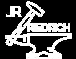 LogoMakr_4o3Tmt.png