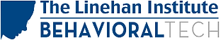 pppa Behavioral Tech Logo.png