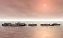 Zen Sunset.jpg