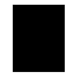 The gallery for --> White Pinterest Logo Transparent