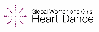 White Background_Logo Full_Global Women
