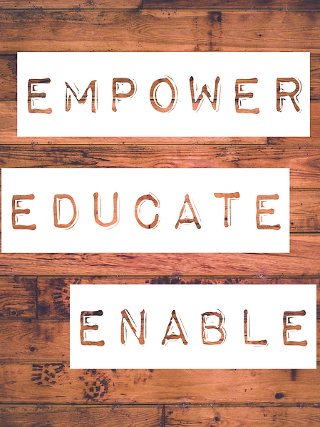 empower, educate, enable photo.png