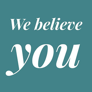new we believe you pic.jpg