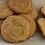 Thumbnail: Macaw Cookies - Lemon Sugar