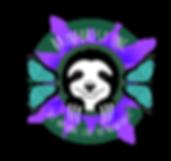 Logo-v01-03.png