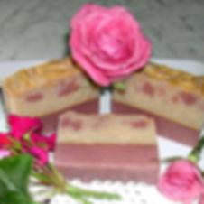 Antuqe-Rose-Soap-510x384_edited.jpg