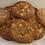 Thumbnail: Sloth Cookies - Tropical Fruit