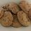 Thumbnail: Jaguar Cookies - Zesty Fig