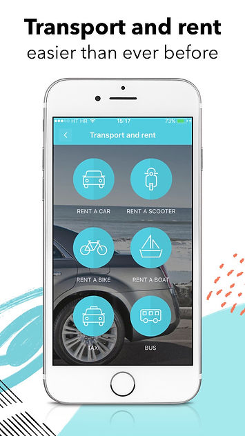 makarska-riviera-mobile-app-transport-an
