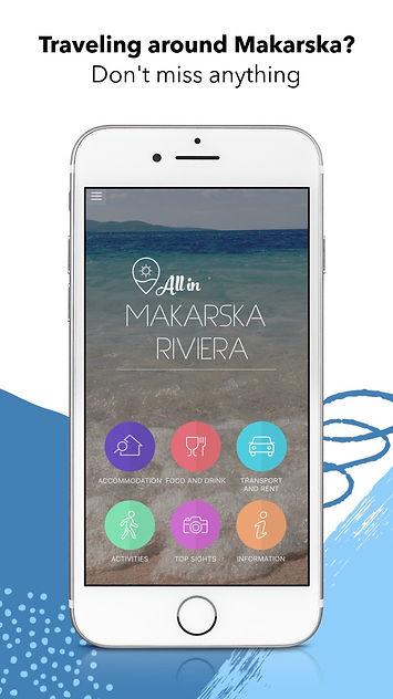 makarska-riviera-mobile-guide.jpg