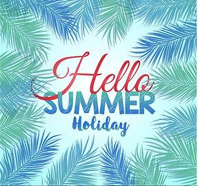 hello summer holiday.jpg